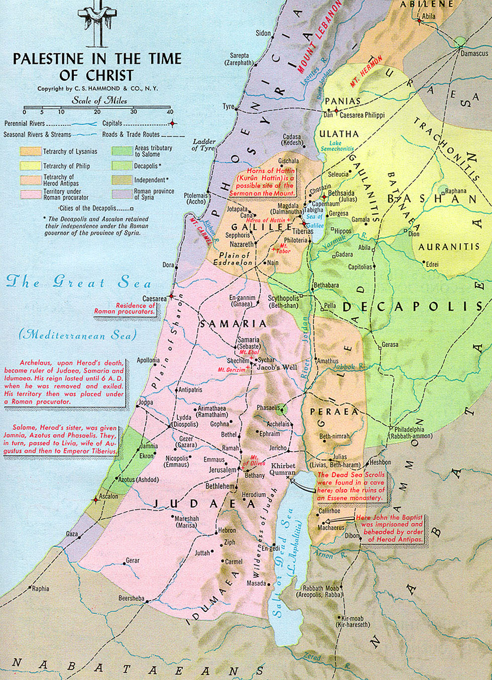 Historical Maps of Israel and Palestine on map during jesus' time, map of euphrates in biblical time, map of egypt and israel in biblical time, map of israel at jesus time, map of the land jesus, map of the world in jesus time, sea of galilee in jesus time, bethlehem during jesus' time, map of egypt in jesus time, map of roman empire in jesus time, map of time zones in us, map of syria in jesus time, map of caesarea philippi in jesus time, map holy land israel, map of nazareth in jesus time, map of mediterranean in jesus time, bible fullness of time, map of jordan in jesus time, map of judea in jesus time, palestine in christ's time,